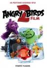 Angry Birds 2 Powieść filmowa