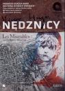 Nędznicy.  (Audiobook) część 2 Hugo Victor