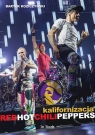Kalifornizacja Red Hot Chili Peppers Koziczyński Bartek