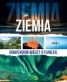 Ziemia Kompendium wiedzy o planecie