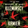 Kamień 	 (Audiobook)