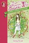 Magiczne Baletki 4 Delfina i szklane trzewiczki Bussell Darcey