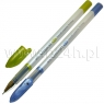 Długopis żelowy M&G (AGP61301)