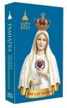 Pakiet jubileuszowy z okazji stulecia Fatimy