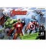Papier kolorowy A5/10k Avengers 357153