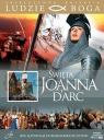 52. Święta Joanna D`Arc Fleming Victor