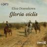 Gloria victis. Eliza Orzeszkowa