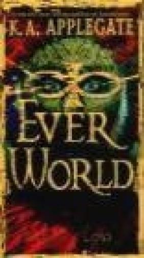 EverWorld 02 Land of Loss