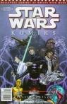 Star Wars Komiks Nr 10/2011