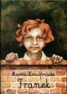 Franek Maria Konopnicka