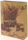 Torebka prezentowa L ekologiczna 0225-02