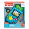 Zabawka interaktywna Retro  Konsola Szczeniaczka (HBC88)
