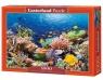 Puzzle Coral Reef 1000 elementów (101511)