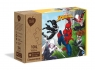 Puzzle Play for Future 104: Marvel Spider-man (27151)