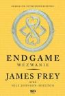 Endgame Wezwanie Frey James