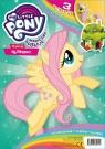 Magiczna Kolekcja My Little Pony 6