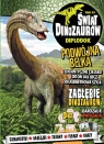 Świat Dinozaurów. 39