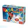 Kapsle - Hokej (01351)