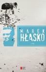 Marek Hłasko Listy