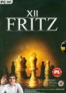 Fritz XII