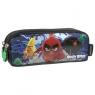 Piórnik saszetka DZ Angry Birds 13