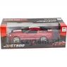 BUDDY TOYS Ford Mustang Shelby GT (BRC12010)
