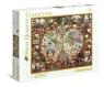 Puzzle High Quality Magna charta 2000 (32551)