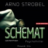 Schemat  (Audiobook) Strobel Arno