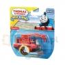 FISHER TiF Mała lokomotywa Harvey (T0929/CCK01)