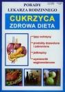 Cukrzyca Zdrowa dieta
