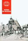 Wzgórze św. Wojciecha