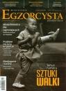 Egzorcysta Miesięcznik 08/2013 nr 12