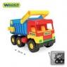 Middle Truck Wywrotka (32051)