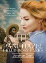 Pani Hazel i klub Rosy Parks Odell Jonathan