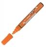 Marker akrylowy - pomarańczowy (TO-40052)