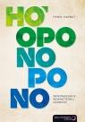 Hooponopono