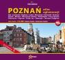 Poznań Atlas aglomeracji