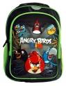 Plecak Angry Birds Rio AGB-260