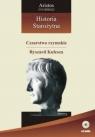 Historia Staroż.T.12 Cesarstwo rzymskie Ryszard Kulesza