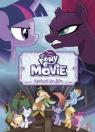 My Little Pony The Movie Kocham ten film