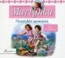 Posłuchajki Martynka Niezwykłe opowieści  (Audiobook)