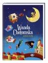 Wanda Chotomska dzieciom Wanda Chotomska, Artur Gulewicz