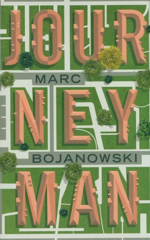 Journeyman Bojanowski Marc