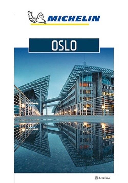 Michelin - Oslo