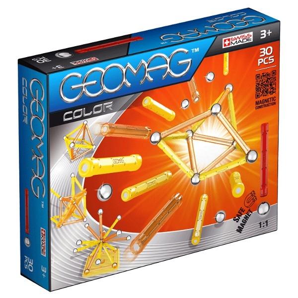 GEOMAG Color 30 el. (251)