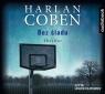 Bez śladu  (Audiobook) Coben Harlan