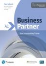 Business Partner A1 CB/DOR pk