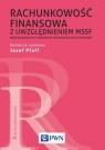 Rachunkowość finansowa z uwzględnieniem MSSF