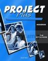 Project Plus WB