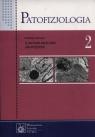 Patofizjologia Tom 2